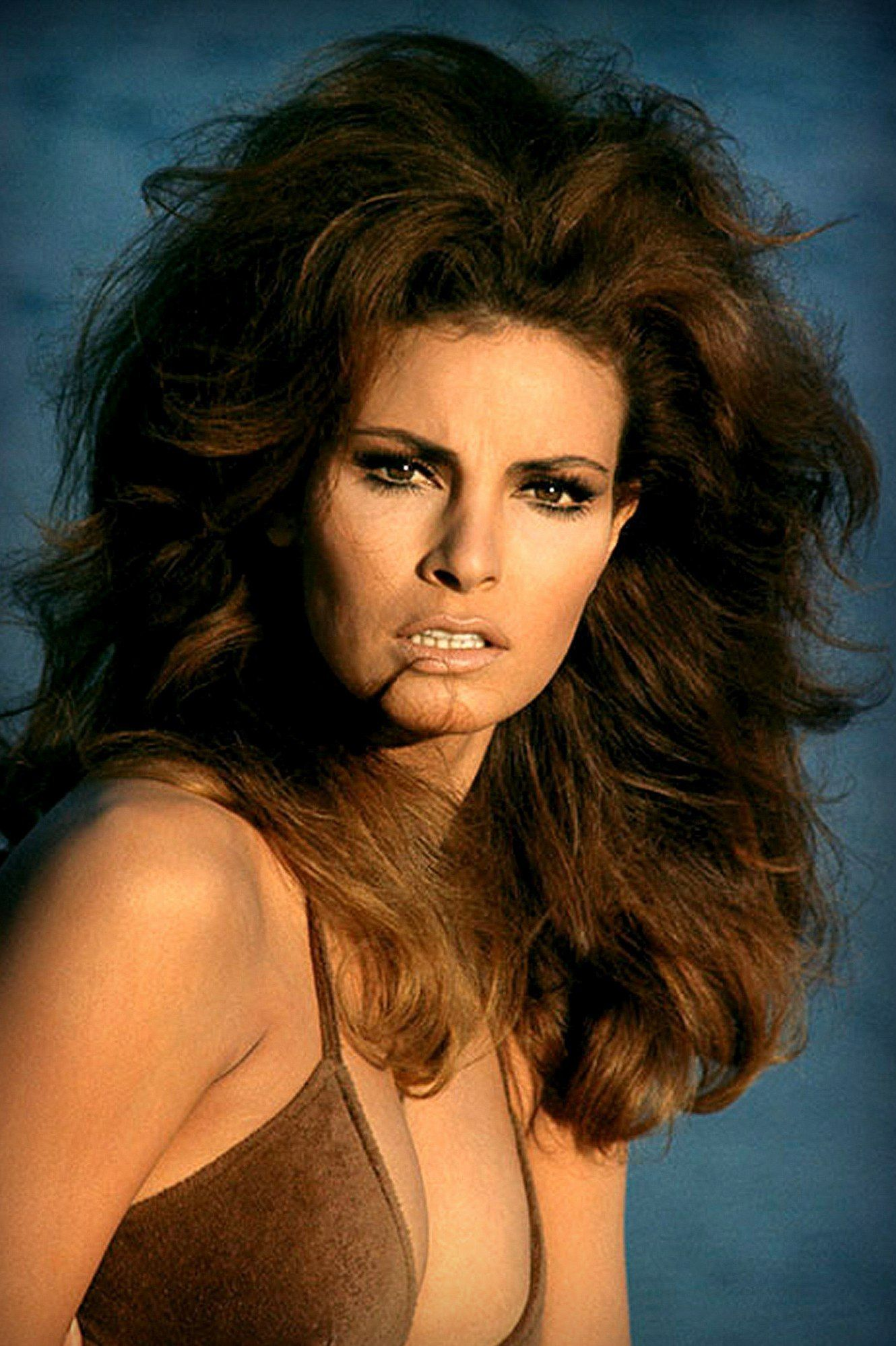 2019 Raquel Welch nudes (19 photo), Sexy, Sideboobs, Boobs, in bikini 2018