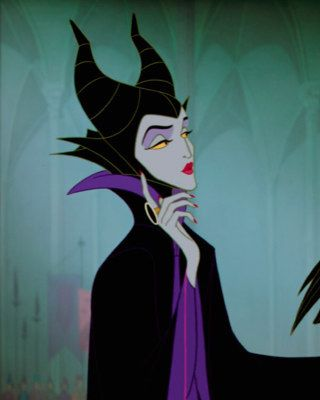 Which Disney Villain Are You, Based On Your Astrological Sign?