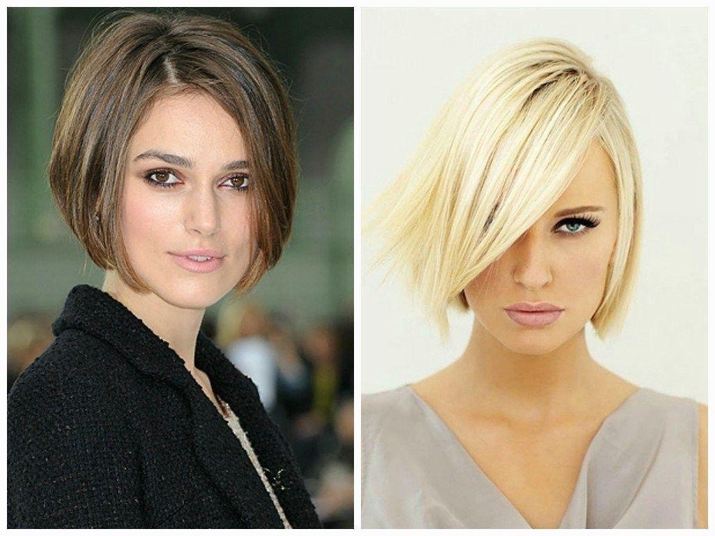 Frisuren Nachher Feines Vorher Haarfrisuren Feines Haar Vorher Nachher Frisuren Frisuren Feines Haar Haare Vorher Nachher Kurzhaarschnitt Fur Feines Haar