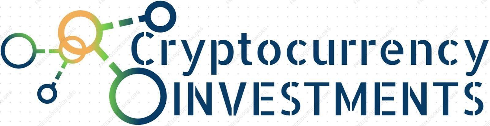 quadriga bitcoin specificații minime pentru miniere bitcoin