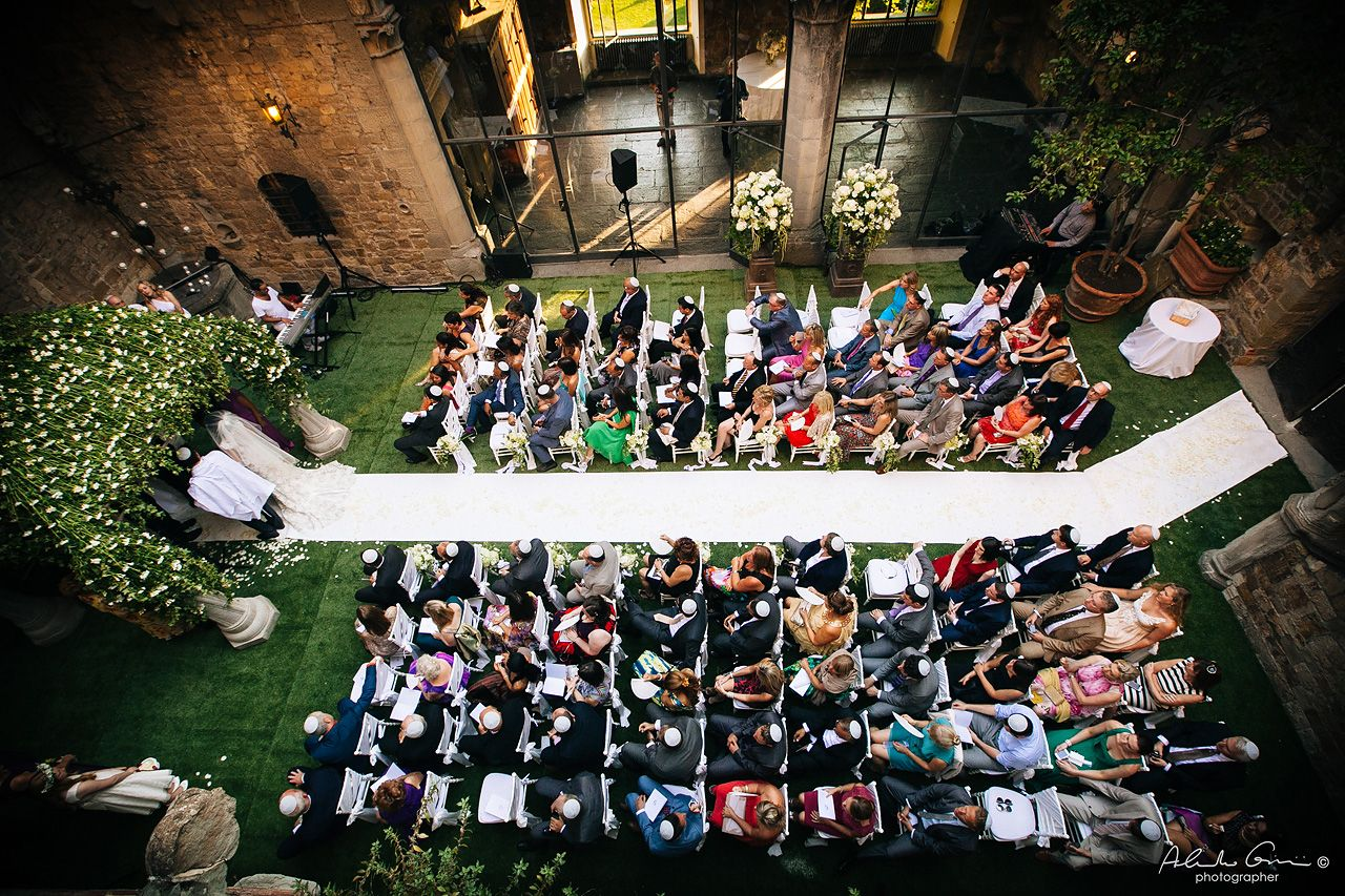 Pin by alessandro giannini photographer on the ceremony pinterest