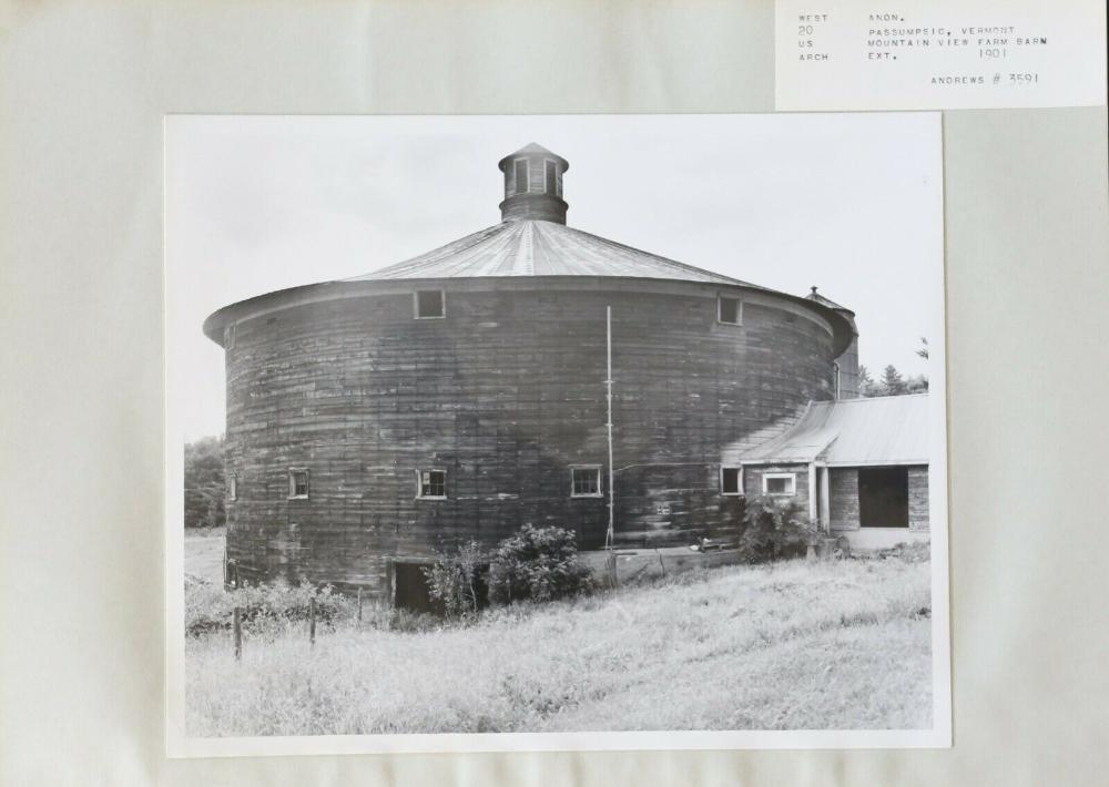 Details About Group Original Vintage Photographs Architecture Vermont Barns Bridges Andrews In 2020 Vintage Photographs Vermont Southern Architecture