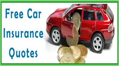 Online Auto Insurance Quote Insurancequotes Auto Insurance