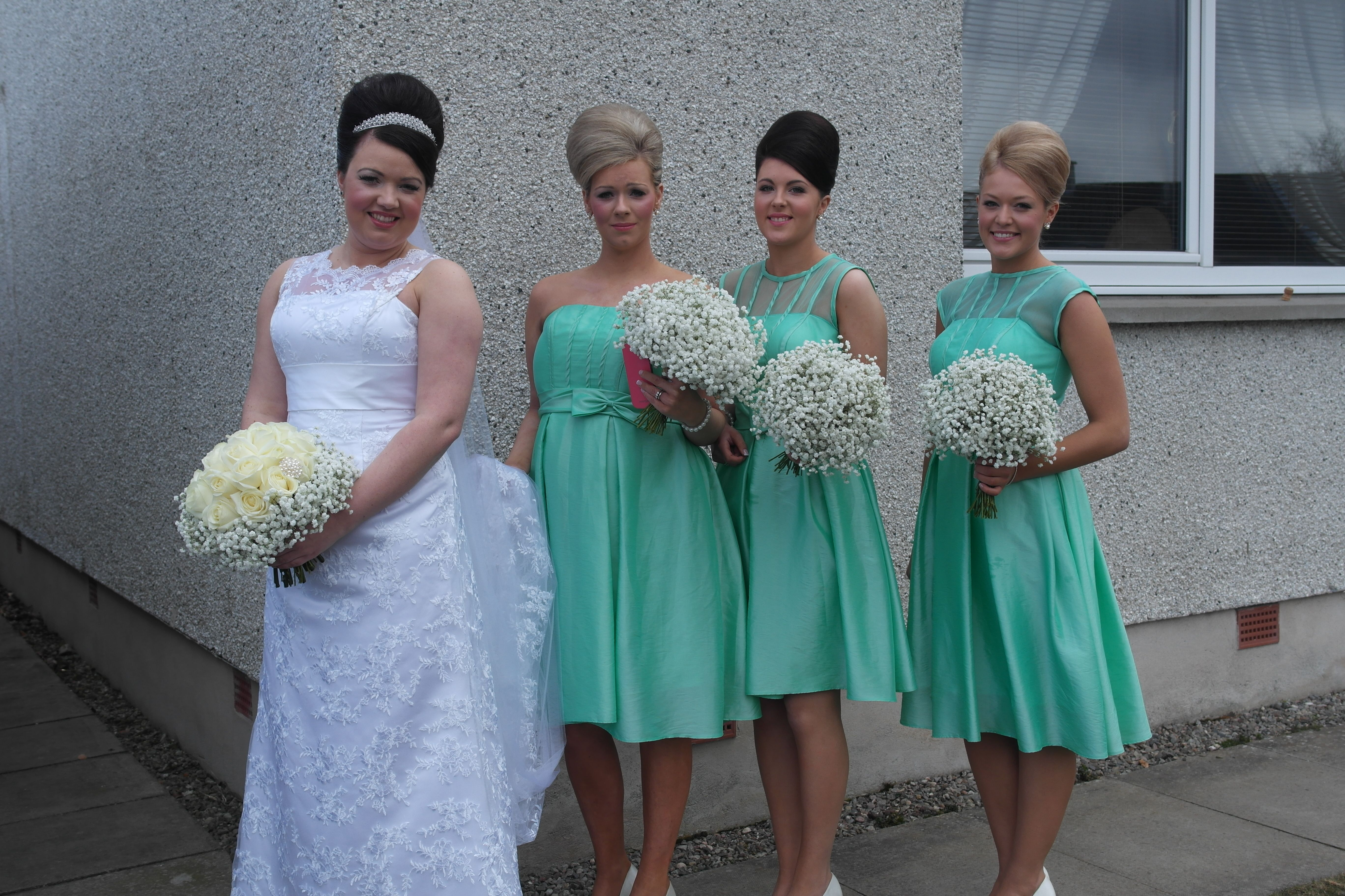 Contemporary Ugly Bridesmaid Dresses Pictures Gift - All Wedding ...