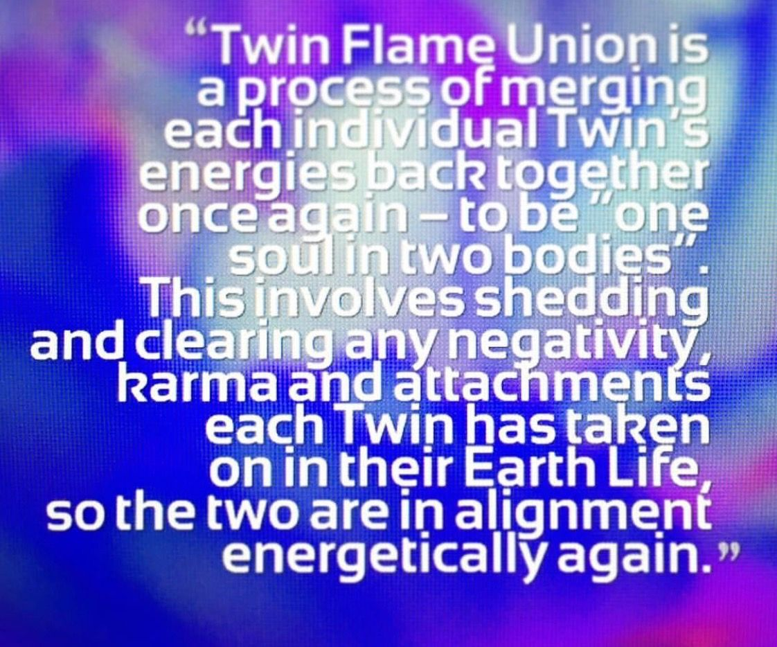 Pin by Eastenbrick on 11:11 | Twin souls, Twin flame love