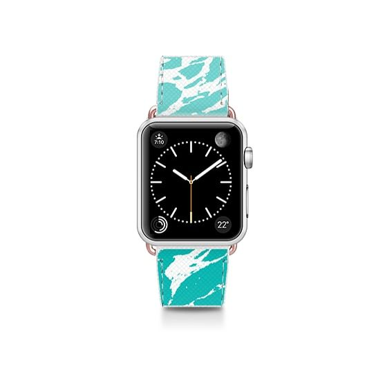 Whoa. Check out this design on Casetify! Apple watch