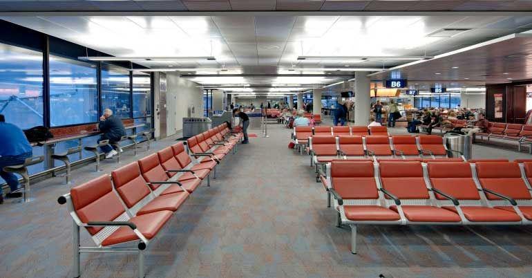biglietti aerei last minute