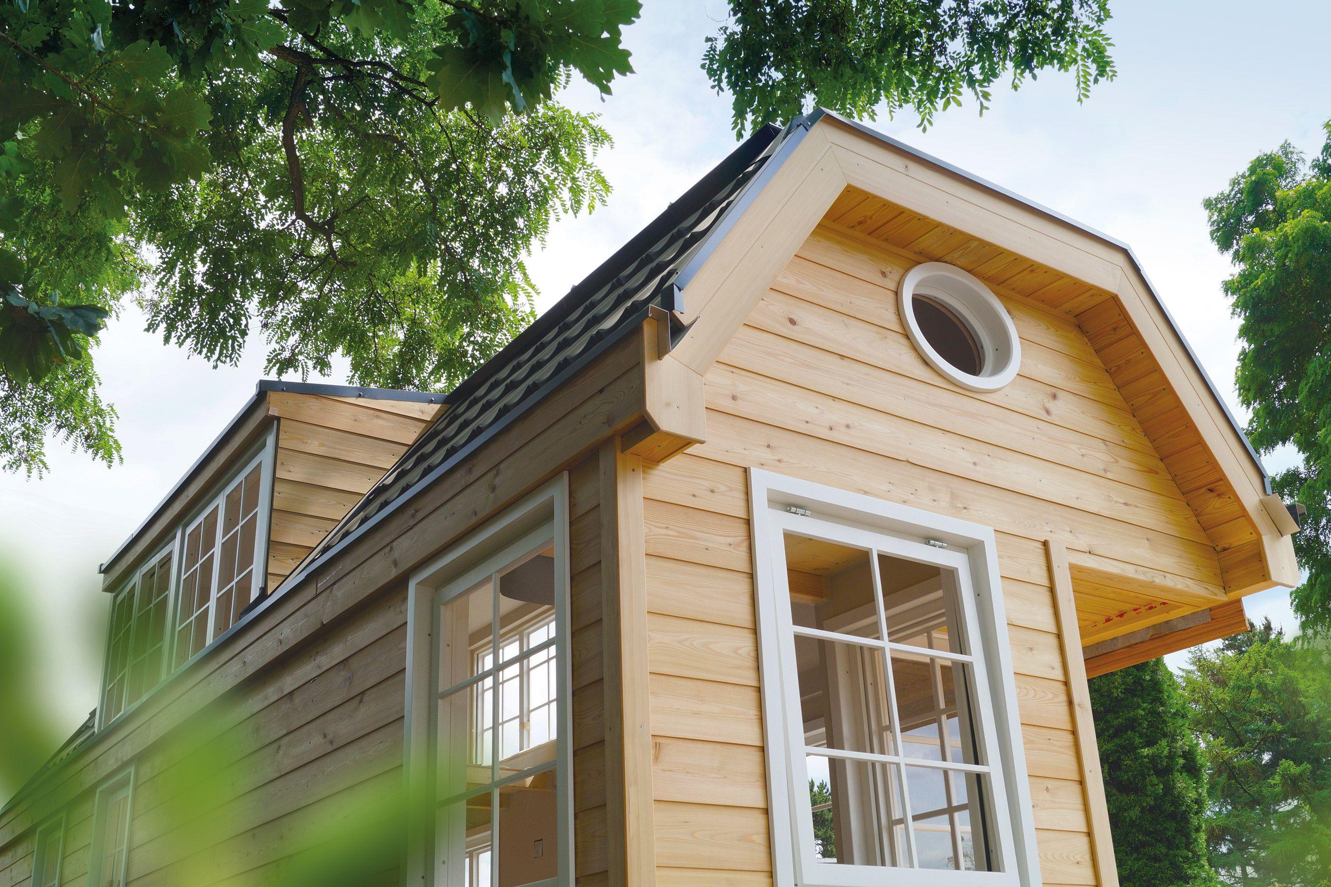 sch n sieht es aus unser tiny house wunschliste dreams come true pinterest. Black Bedroom Furniture Sets. Home Design Ideas