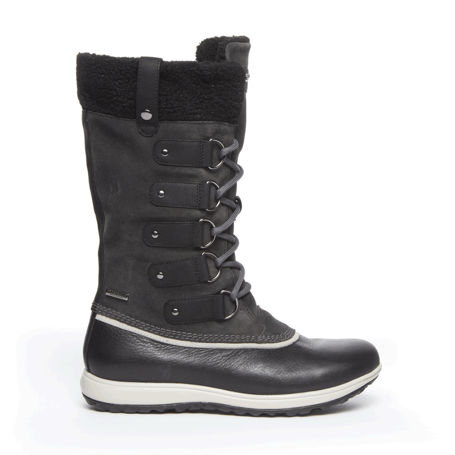 Boot | Latest ladies shoes, Boots