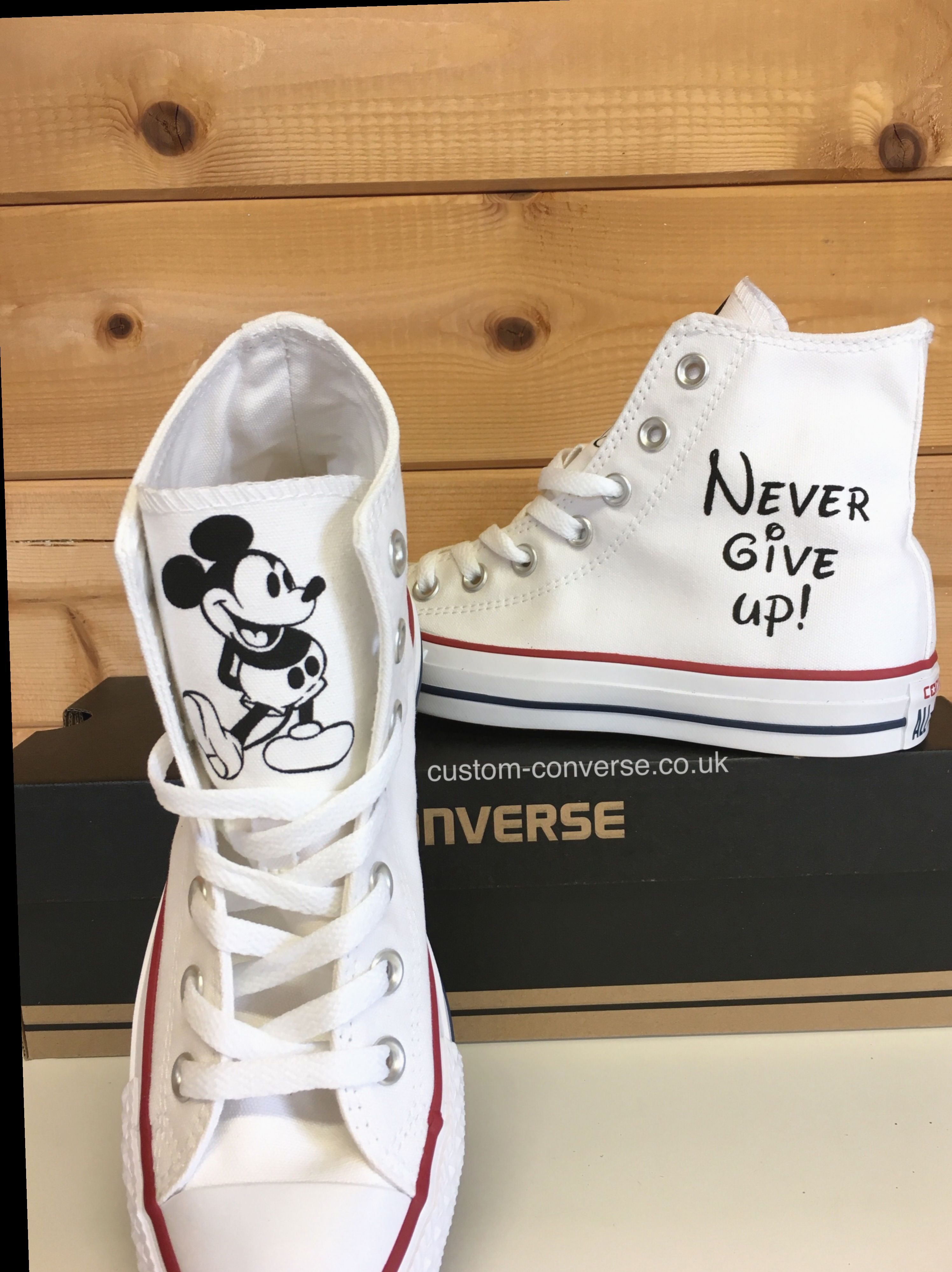 66 Best Converse Sneakers (January 2020) | RunRepeat