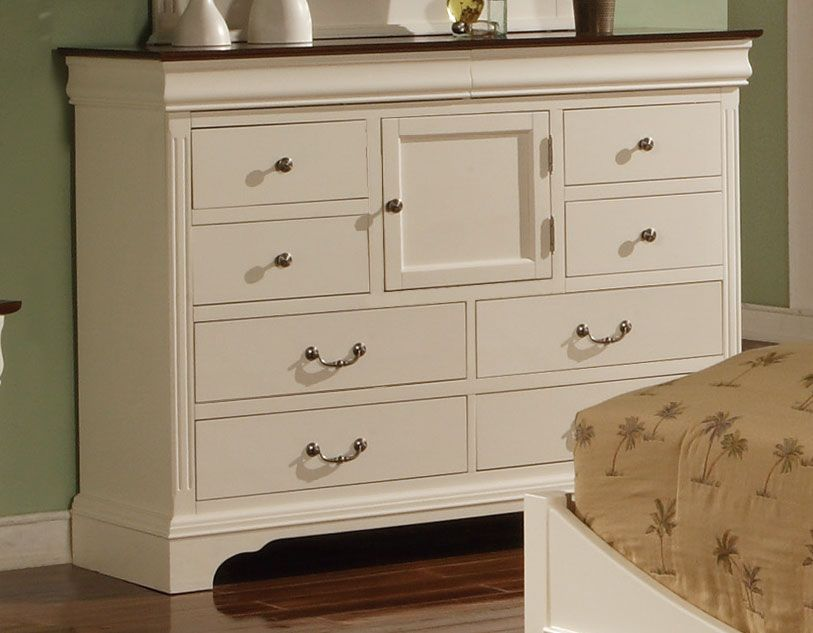 tall-bedroom-dresser | home decoration ideas | Pinterest | Dresser ...