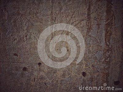 Pin By Vandana Jain Texture Seamless On Texture Concrete Wall Texture Textured Walls Concrete Wall