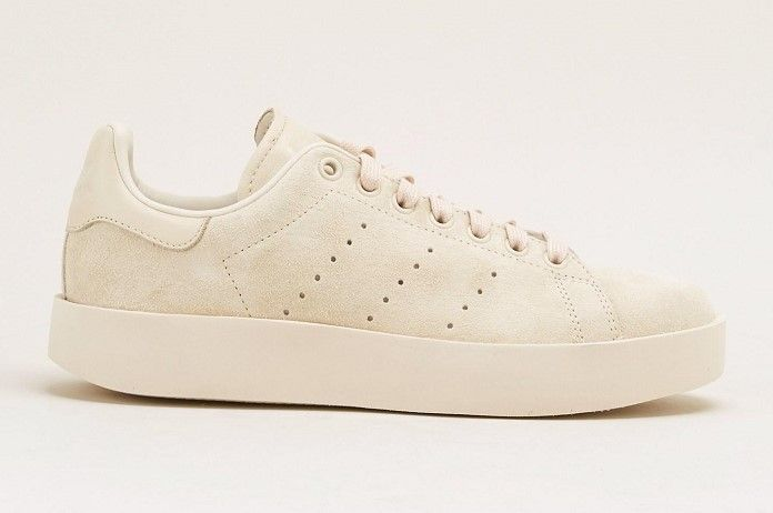 stan smith adidas bold