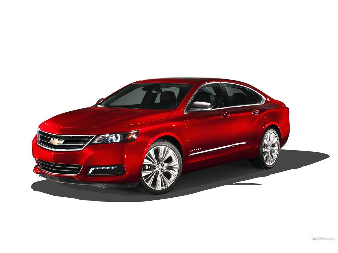 All Types 2014 impala specs : Chevrolet Impala LTZ | CARROS | Pinterest | Impala ltz and Chevrolet