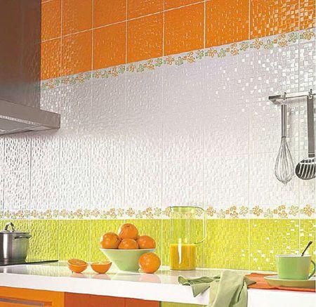 Pin de pilar en espacios peque os muebles de cocina for Modelos de cocinas en espacios pequenos