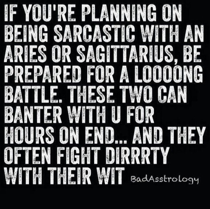 Quotes About Being Sarcastic: Pin By Sadie McMurtrey On Relationships