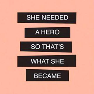 isabelle  feminism facts feminism quotes empowering