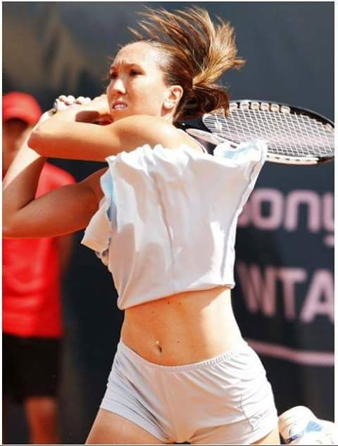 sexy unseen indian girls pic: tennis female players oops moments