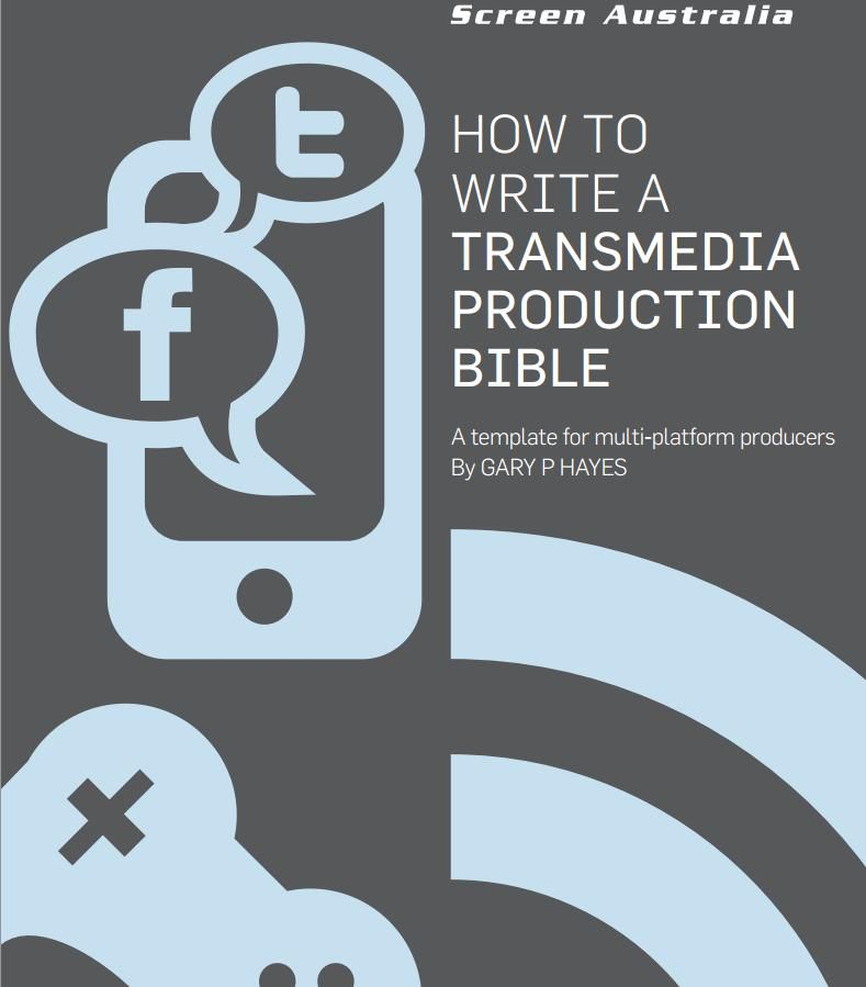 How to write a transmedia production bible gary p hayes pdf how to write a transmedia production bible gary p hayes pdf http malvernweather Image collections