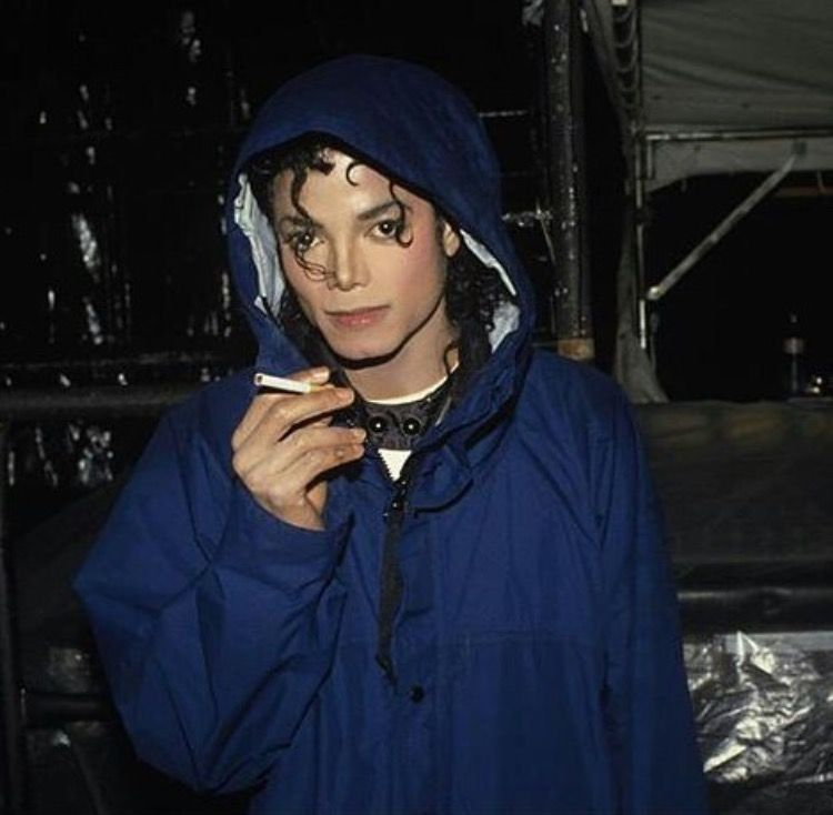Discover ideas about Michael Jackson Bad Era