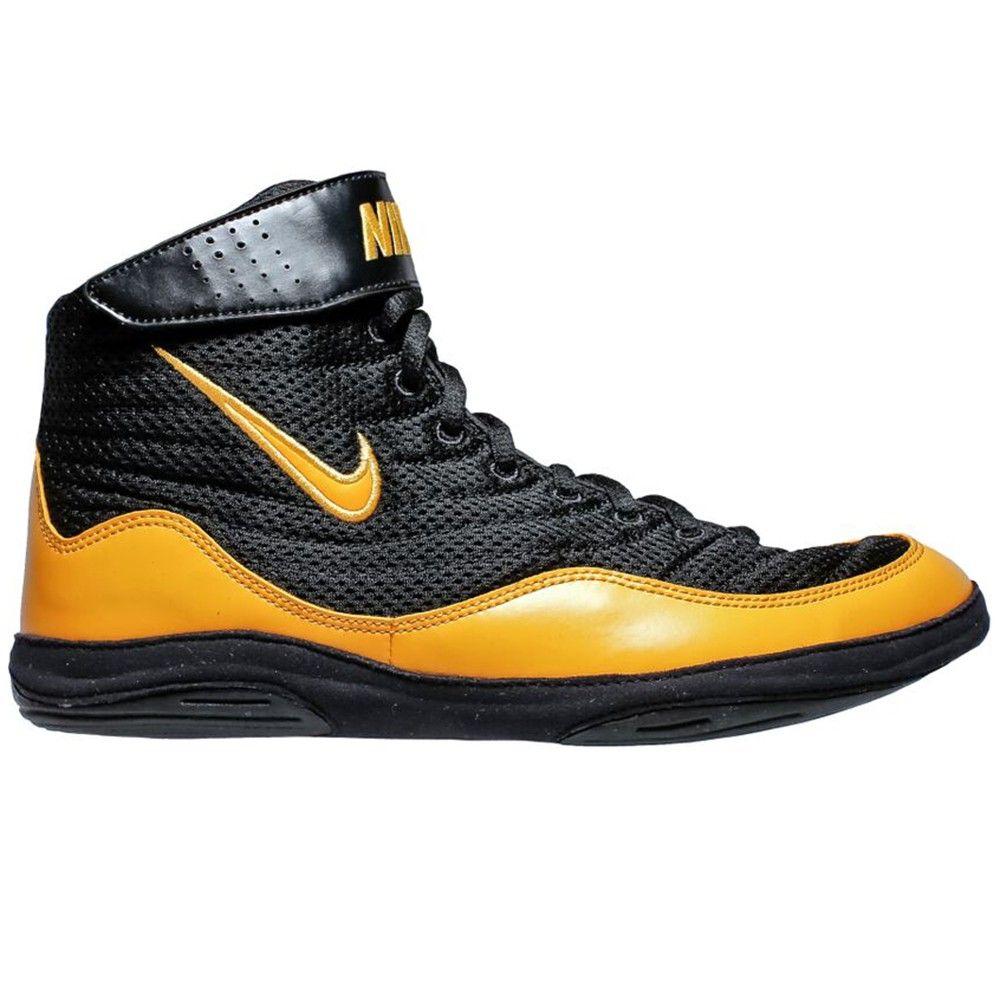 Nike Wrestling Shoes | Nike Wrestling | Nike wrestling shoes