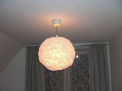 Led Schlafzimmerlampe ~ 68 best deco diy images on pinterest good ideas ikea hacks and