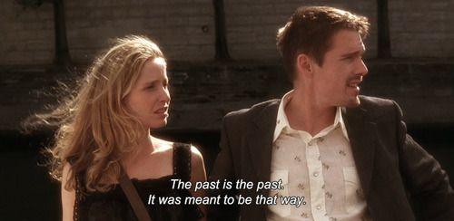 Before Sunset Famous Movie Quotes Film Quotes Movie Quotes