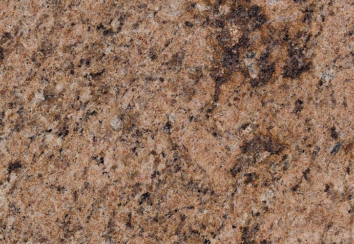 Granito giallo veneciano de cupa granito piedra for Piedra de granito natural