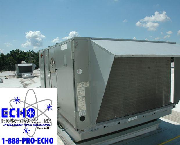 (888) PROECHO Air Conditioning Repair Pompano Beach. 24hr