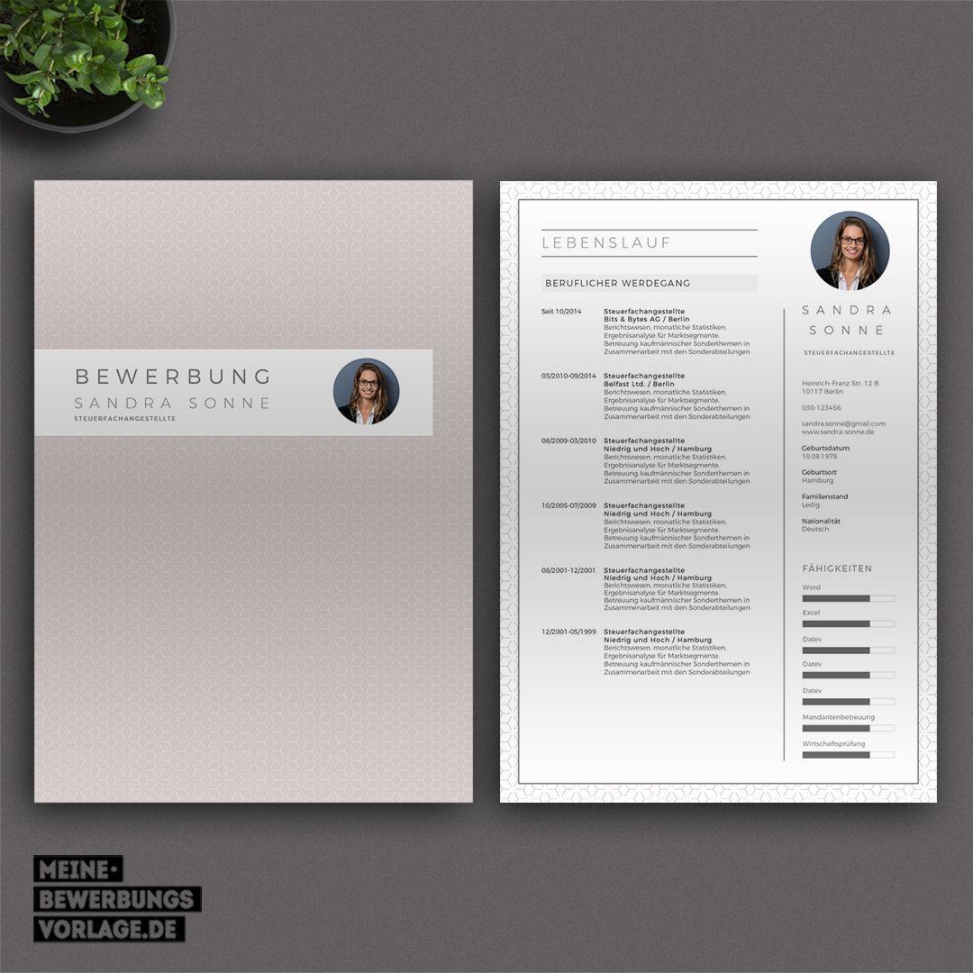 No 11 Rose Bewerbungsvorlage Mit Anschreiben Lebenslauf Motivationsschreiben No 11 Klassisch Mit Dem Gewissen Ext Lettering Business Books Curriculum Vitae