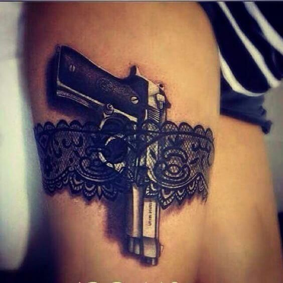Photo of 100 most beautiful tattoos in the world: works of art | tattooforfans.com – 100 most beautiful …