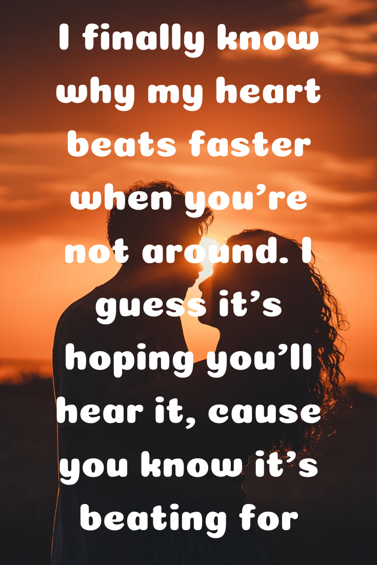 30 Best Valentines Day Quotes For Couples 2020 Love Romantic Cute And Funny Swee