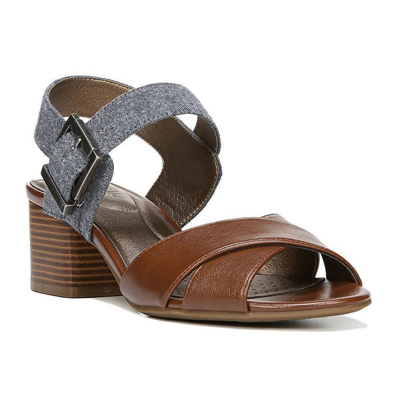 LifeStride Rache Women's Dress ... Sandals 100% guaranteed online discount affordable ebay cheap price for sale buy authentic online yLglZVw