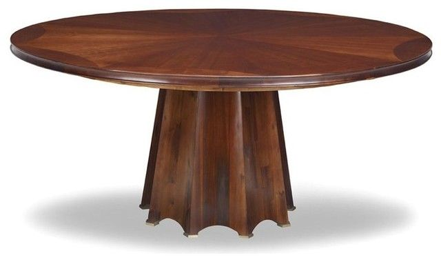 Kensington Dining Table Brownstone Furniture Dining Table