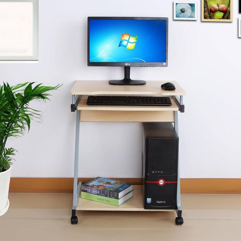 Épinglé Par Laetitia Sur Deco Interieur Bureau Pinterest - Conforama meuble bureau informatique pour idees de deco de cuisine