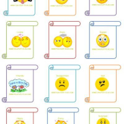 Free Printable Charades Cards Printable Games With Images