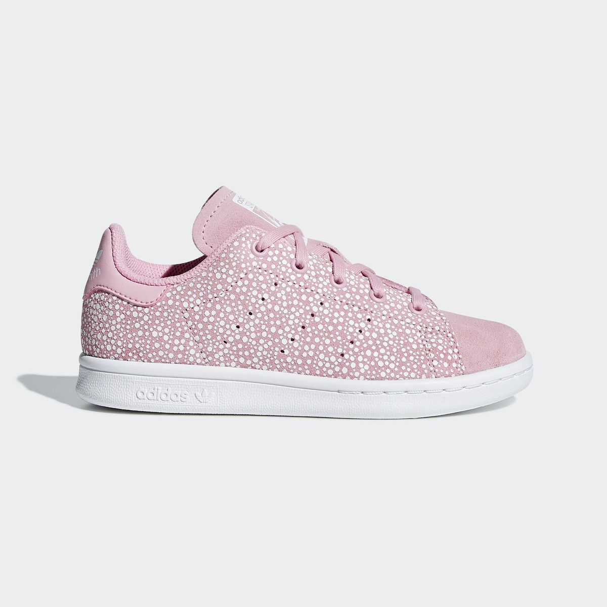 chaussures adidas fille 28