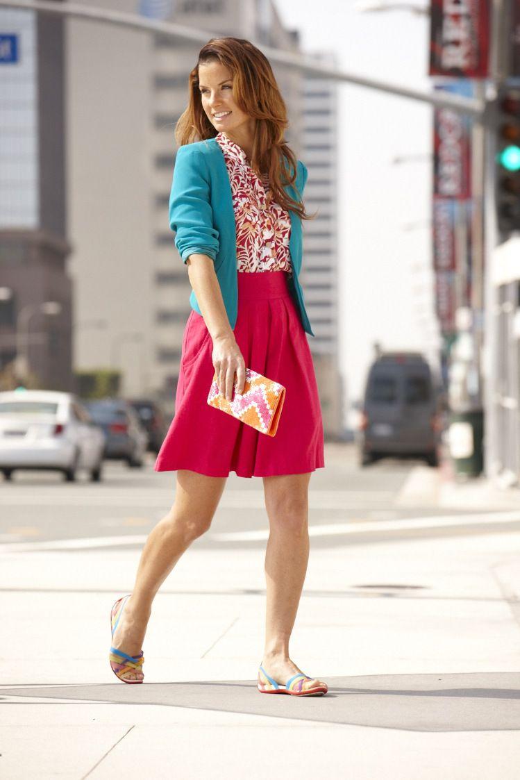 Crocs Huarache Collection | Dream Outfits | Pinterest ...