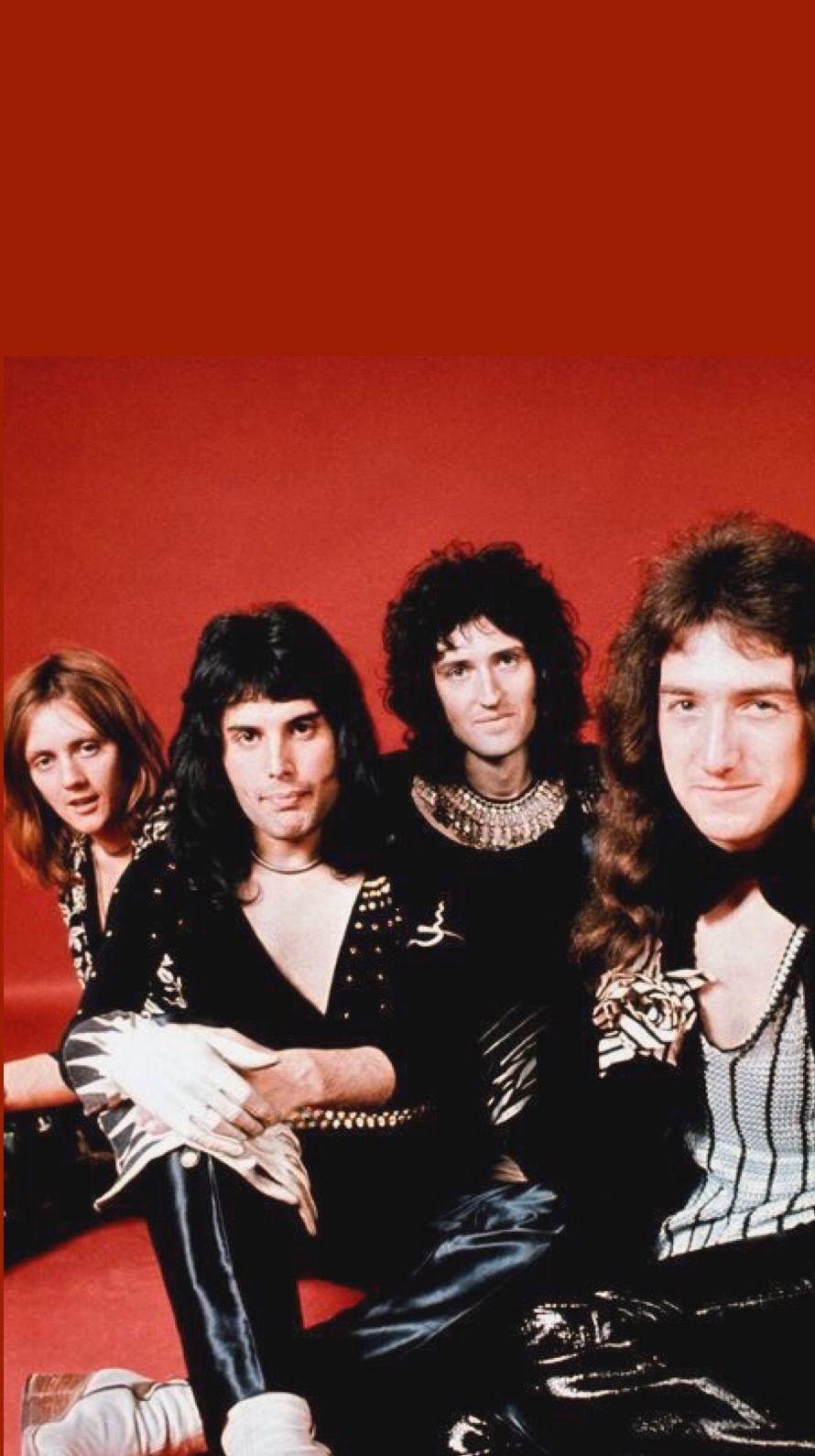 Pin By Lourdes On Queen Phone Wallpapers Queen Photos Freddie Mercury Queen Band