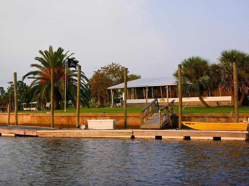 sullivans island rentals long term