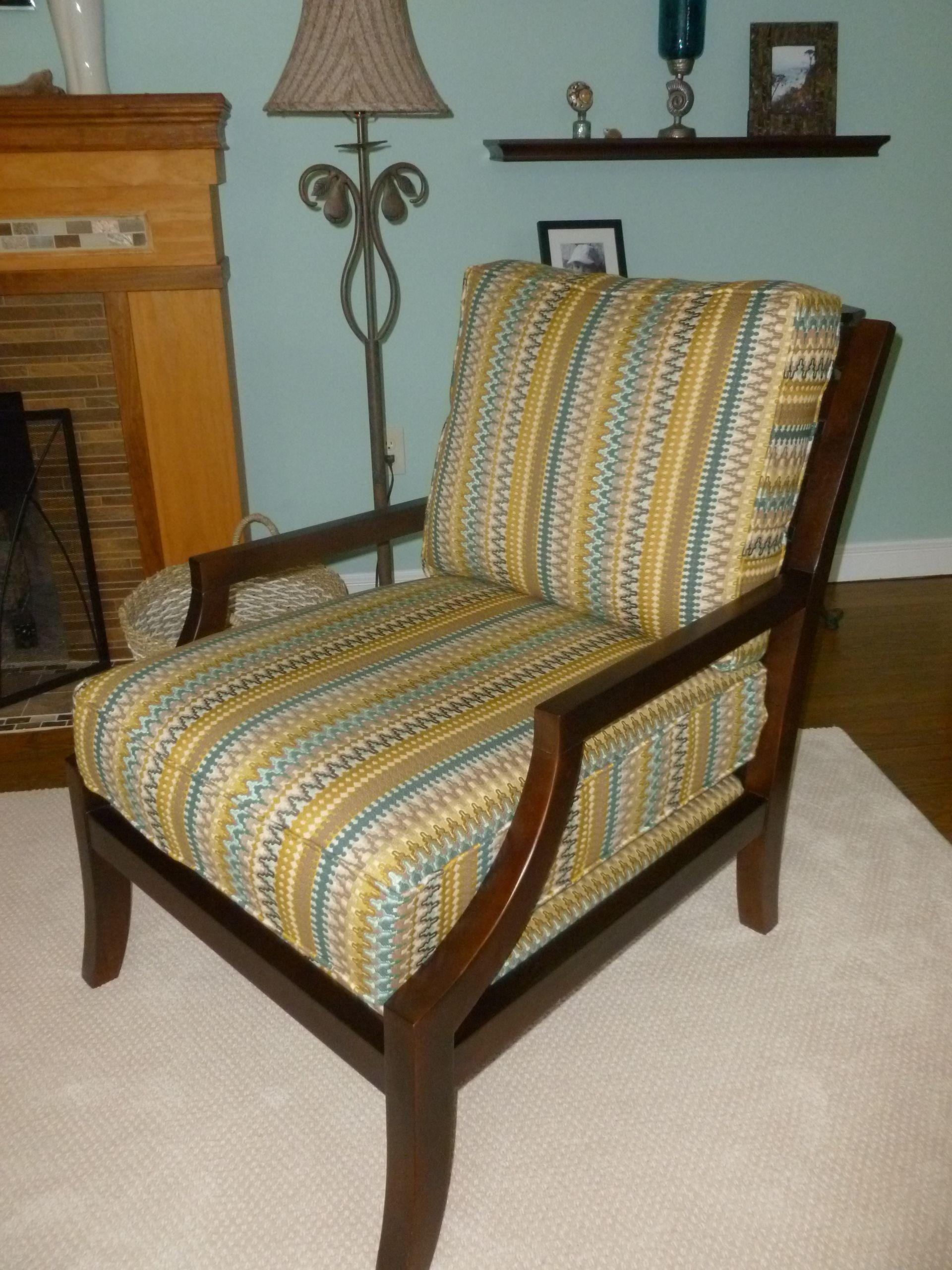 Best Re Create This Look At Bassett Furniture In Brick Nj 640 x 480