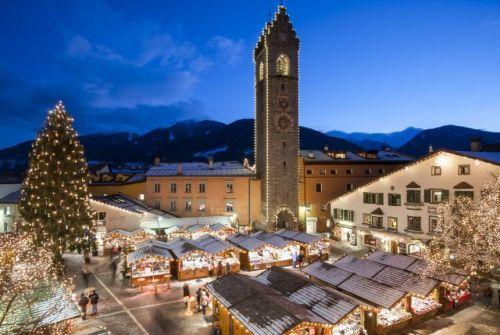 Stunning Azienda Di Soggiorno Vipiteno Pictures - Home Design ...