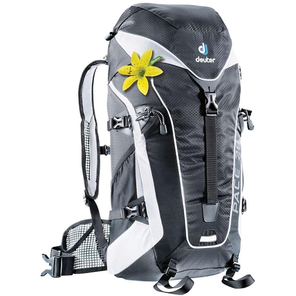 Deuter Pace 28 Sl Pack Backpacks High Quality Backpacks