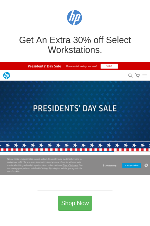 Best Deals And Coupons For Hp Home Home Office Store In 2020 Gaming Clothes Office Store Store Coupons