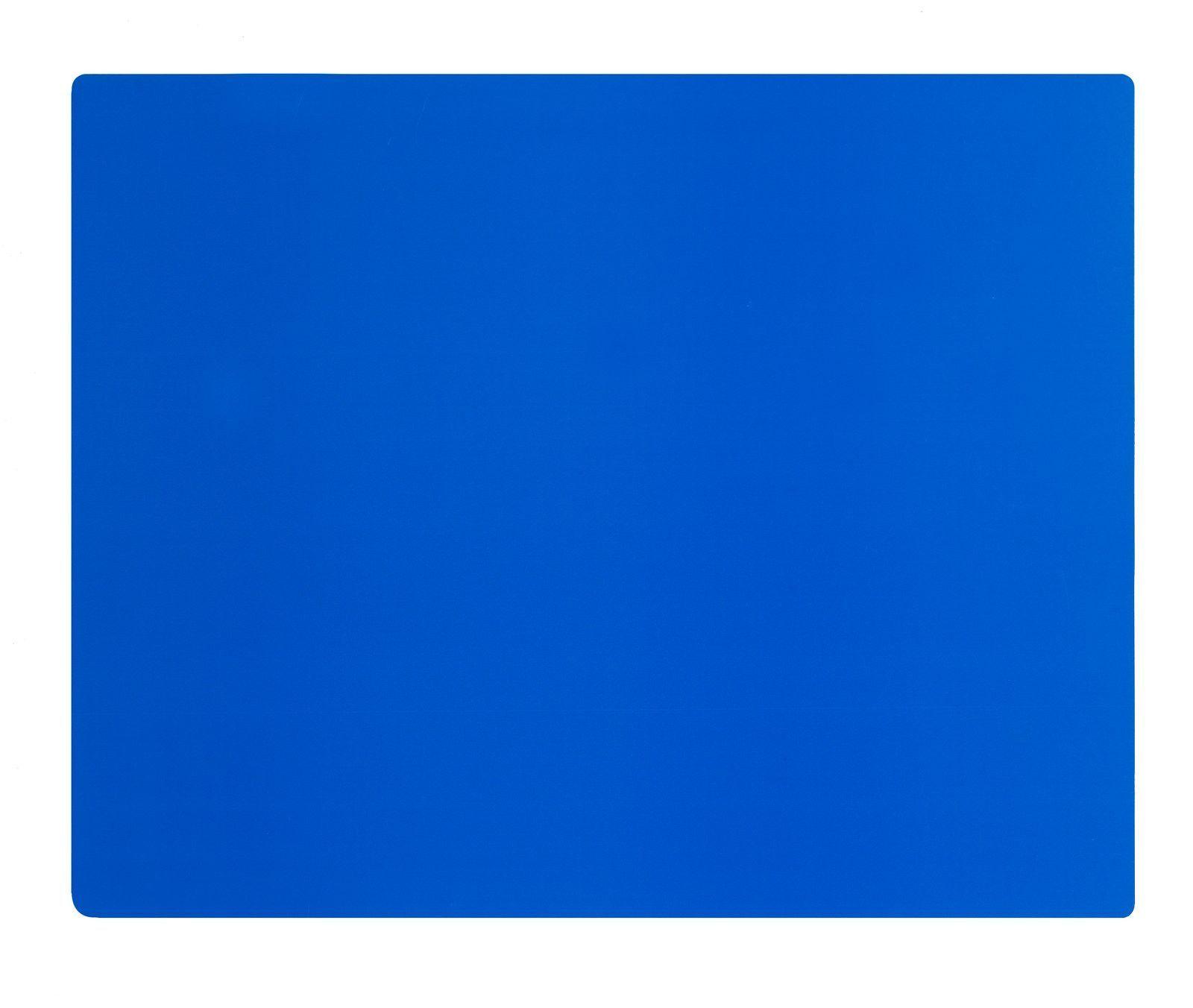 Royal Blue Activity Placemats