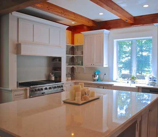 Bathroom Design Annapolis Md kitchen and bath design annapolis. expert annapolis kitchen design