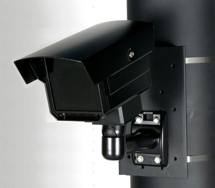 Best Digital Security Camera Systems Surveillance Camera Cctv Security Systems Surveillance System