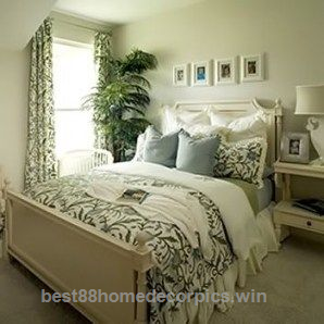 Superb Top 10 Small Bedroom Design In Pakistan Top 10 Small