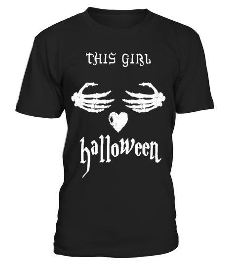 # Halloween .  168 sold towards goal of 1000 Buy yours now before it is too late!Secured payment via Visa / Mastercard / PayPalHow to place an order:1. Choose the model from the drop-down menu2. Click on 'Buy it now'3. Choose the size and the quantity4. Add your delivery address and bank details5. And that's it!NOTE: Buy 2 or more to save yours shipping costTag: halloween,happyhalloween,happyhalloweenday,halloweenday,halloween2017,Maternity,witch,trick-or-treat,treats,skeleton,pumpkin