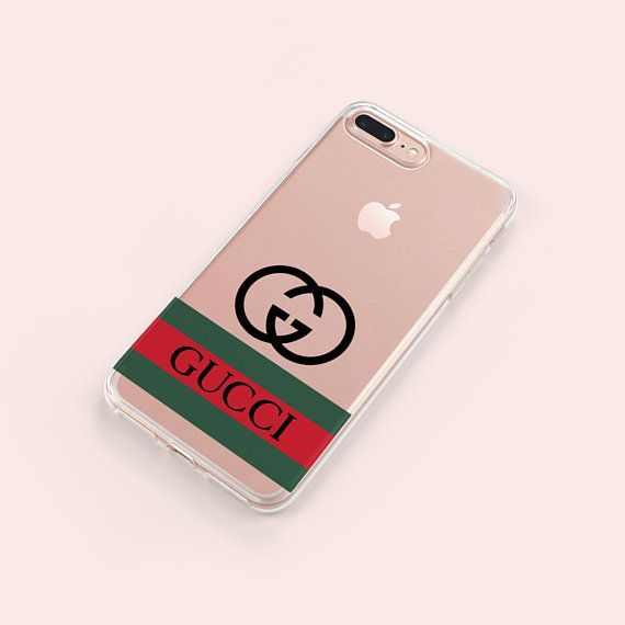 gucci phone case clear iphone 8 plus case gucci iphone 8 casegucci phone case clear iphone 8 plus case gucci iphone 8 case find this pin and more on phones cases